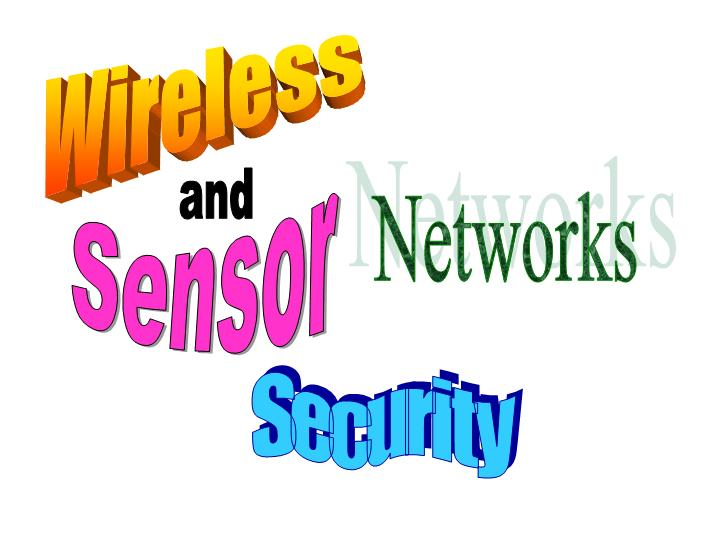 ieee research papers on network security pdf